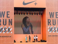 We-run-moscow-2015-08