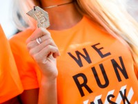 We-run-moscow-2015-15
