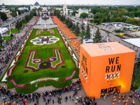 We-run-moscow-2015-17