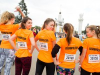 We-run-moscow-2015-23