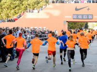 We-run-moscow-2015-25