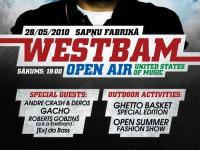 A-westbam-2010-flyer