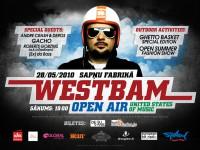 A-westbam-2010-poster