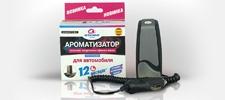 Aroma Sales упаковка.
