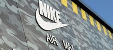 Nike Air Max на Faces&Laces 2013.
