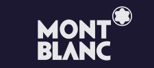 Montblanc.