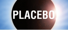 Концерт Placebo.
