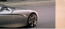 BMW: как ограбить ювелирный.