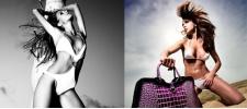 Nikola Borissov: модные и красивые.