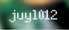 Cold&Flu feat. nOSTARS: JUYL012.