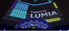 Deadmau5 и Nokia показали 4D в Лондоне.