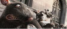 Dulcolax: Rats. Оно работает.