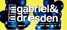 Gabriel & Dresden Recorded Live at Guaba Beach, 14-08-2011.