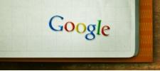 Google в картинках.