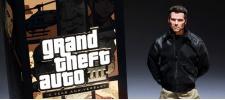 Десятилетие Grand Theft Auto III.