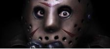 Hell Party 6: монстры в ужасе.