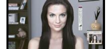 Loveme.com. Русские девушки самые красивые.