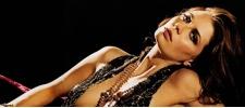 Mischa Barton: фотосессия для журнала Maxim.