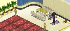 Muxlim.com: первый виртуальный мир для мусульман.