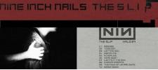 Nine Inch Nails. Бесплатный альбом.
