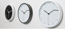 On-Time Clock. Всегда вовремя.