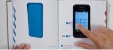 Samsung: самая понятная инструкция по пользованию телефоном.