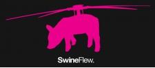 Swine Flew: свиной грипп можно купить.