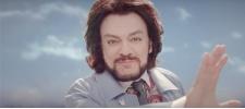 ZILART: Басков, Киркоров и Галкин, с песней о жилом комплексе.